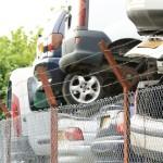 jak ustalić cenę samochodu używanego