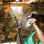 najczęstsze oszustwa sprzedawców aut